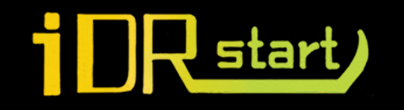 iDRstart