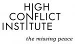 HighConflictInstitute_footer-logo-whitebg