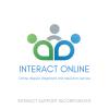 INTERACT-ONLINE