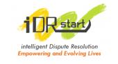 iDRstart_Logo_Motto